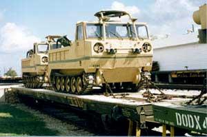 military-auto-car-708547.jpeg (300×199)