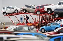 auto-shipping-future5
